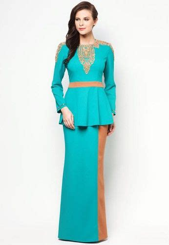 Dcc Dress Baju Kembar 312 best baju kurung moden kebaya images on kebaya styles and fashion