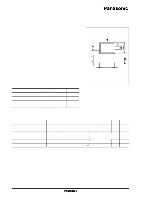zener diode datasheet pdf maz8200 datasheet maz8200 pdf silicon planar type datasheet4u