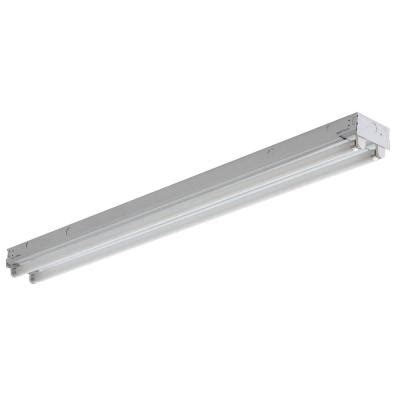 lithonia lighting 2 light flushmount steel white