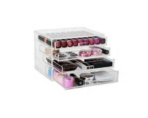 Makeup Vanity Case Makeup Box Make Up