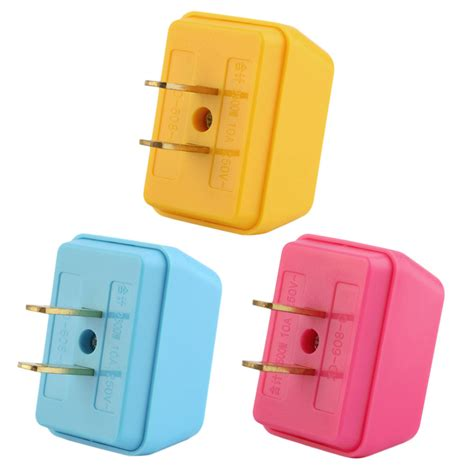 28 wall outlet colors 188 166 216 143