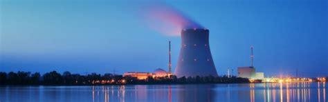 Anti Nuclear Energy Essay by Anti Nuclear Power Essay
