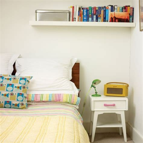 small space kids bedroom kids room decor small room for kids house interior