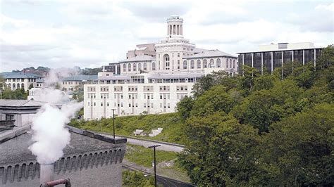 Carnegie Mellon Marketing Mba by Two K L Gates Professorships Created At Carnegie Mellon