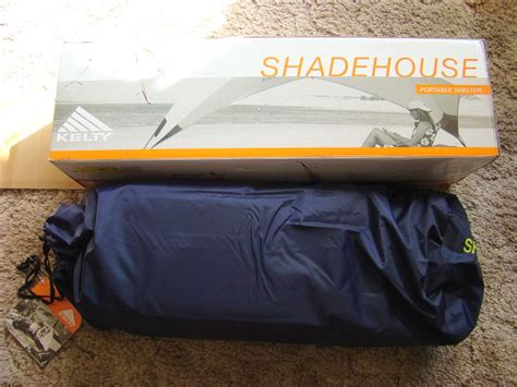 the house outdoor gear reviews cing gear reviews a ton ih8mud forum