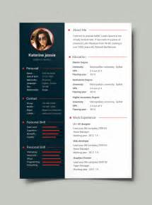 cv template free downloads 34 free psd cv resumes to find a free psd