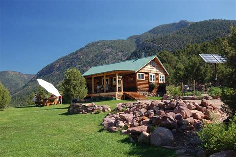 home property for sale 12 tiny houses in the mountains for sale