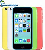 Image result for Apple iPhone 5c Product. Size: 145 x 160. Source: www.aliexpress.com