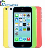 Image result for iPhone 5C Screen. Size: 151 x 160. Source: www.aliexpress.com