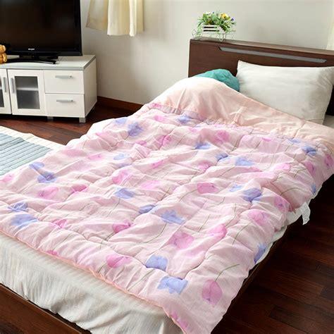thin futon thin futon