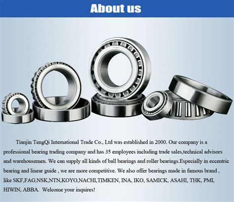 Bearing Taper H 715345 11 Koyo koyo tapered roller bearing lm67048 10 view tapered