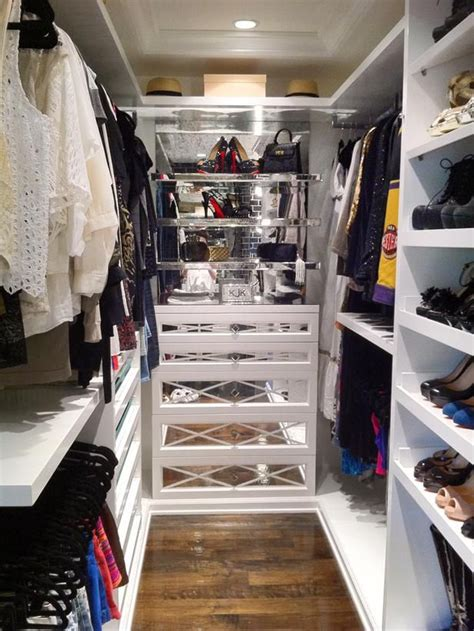 Fannie Mae Bedroom Closet Requirements 17 Best Ideas About Jenner Room On