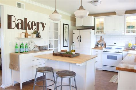 houzz cottage kitchens kitchen traditional kitchen los angeles by