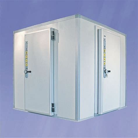 cold and freezer rooms cold freezer room in kolkata west bengal india cold chain concept