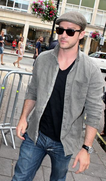 Lepaparazzi News Update Timberlake And Gossip Mags by Photos Week Of July 30 Gallery