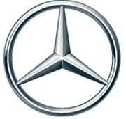 Mercedes benz logo icon free icons