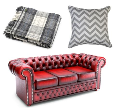 Chesterfield Sofa Cushions Chesterfield Sofas Chesterfield Sofa Cushions