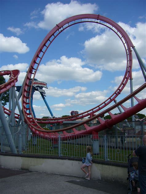drayton manor new ride for drayton manor plus deals discounts topdogdays