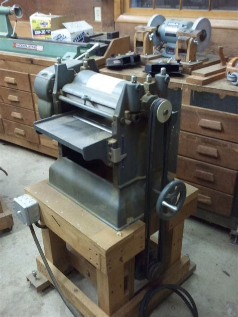 woodwork lathes for sale 20130514 wood work