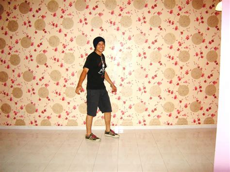 wallpaper dinding murah di malaysia 105 harga wallpaper dinding 3d malaysia wallpaper dinding