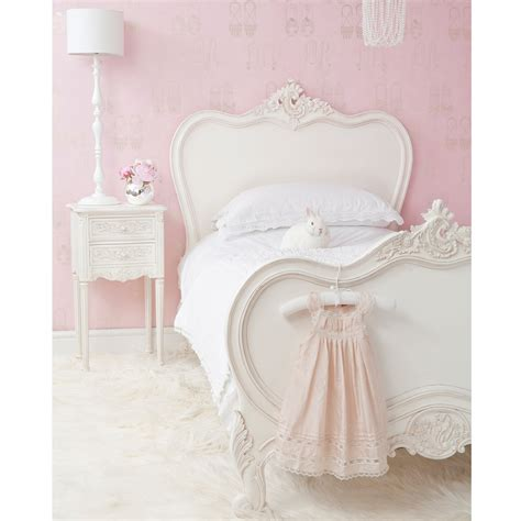 what is the french word for bedroom french furniture art french furniture is a trend to