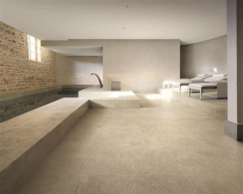 piastrella effetto pietra pavimento rivestimento in gres porcellanato effetto pietra