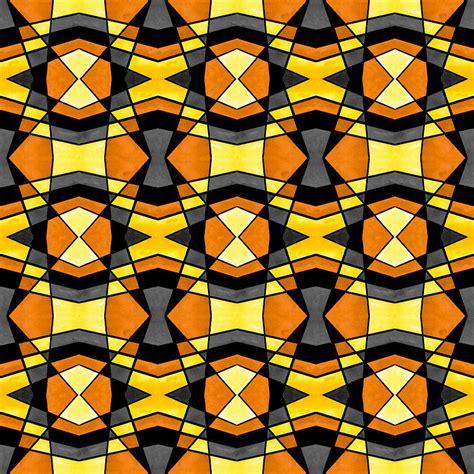 symmetry painting earth tone symmetry painting by hakon soreide