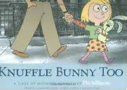 libro knuffle bunny too a best amazon toy deals free shipping with prime