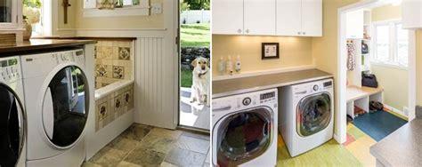 Lemari Pakaian Untuk Laundry 12 desain tempat usaha laundry paling keren menarik konsumen diedit