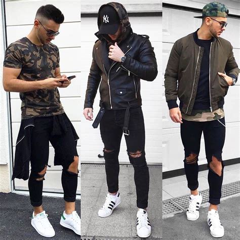 black man style guide 4 280 likes 47 comments men s fashion style