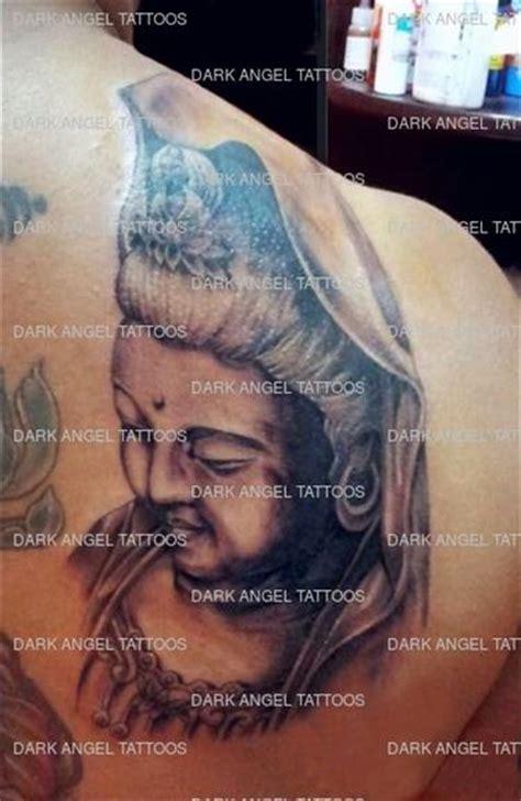 tattoo prices in durban dark angel tattoos derma studios durban projects
