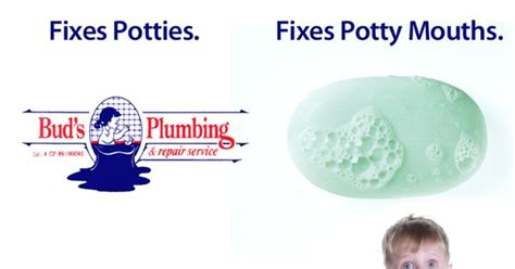 best plumbing ad i ve made that is all