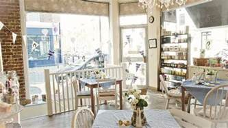 Pastry Kitchen Design Top 10 Cake Shops In London Things To Do Visitlondon Com