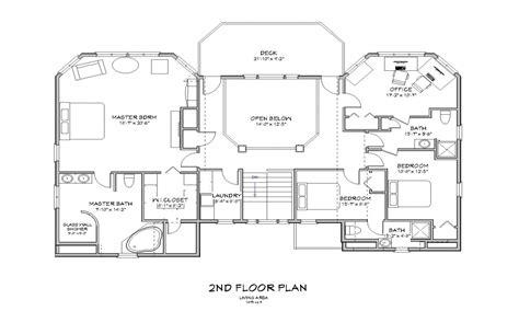 home floor plans on stilts beach house plans on pilings beach house floor plan beach