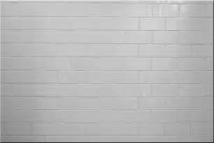 what is subway tile white subway tile
