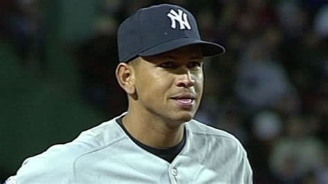 a rod admits regrets use of peds alex rodriguez admits alex rodriguez admits taking peds during 3 year period