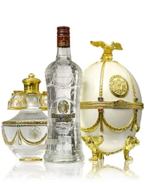Harga Minuman Tequila by 10 Most Expensive Vodka Brands In The World Top10zen