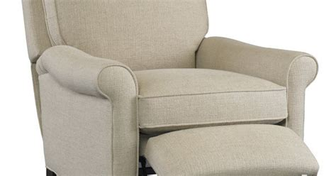 recliners that don t look like recliners 25 best recliners that don t look like recliners