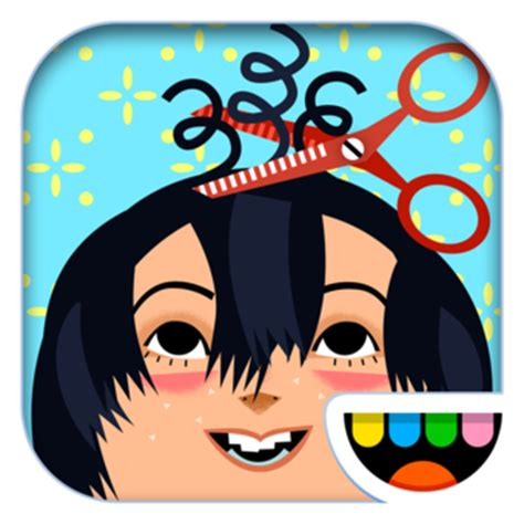 download hair cutting games for pc download toca hair salon 2 for pc windows for free