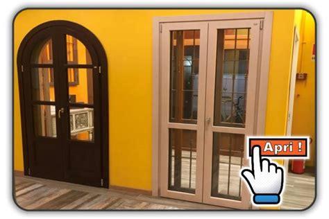 tende per porte interne torino finestre 174 leader per porte e serramenti a torino