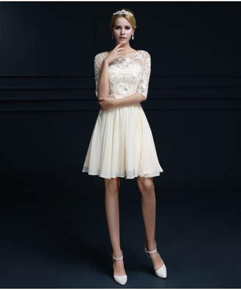 simple homecoming short dresses cute  grade