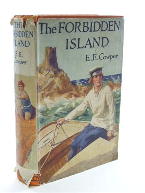 forbidden island books the forbidden written by dougan olive c stock