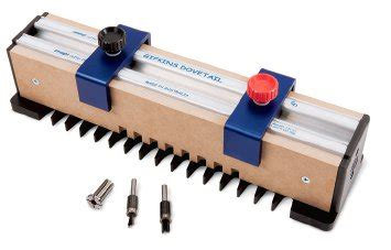 Wooden Dovetail Jig For Router Table Pdf Plans