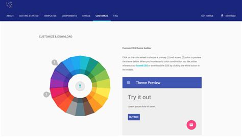 google design fast company google s free website builder makes it dead simple to