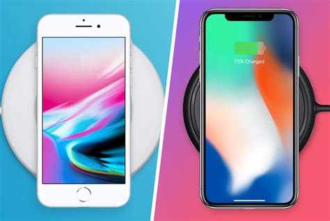 Comparing the iPhone 8, 8 Plus & iPhone X: How Are They