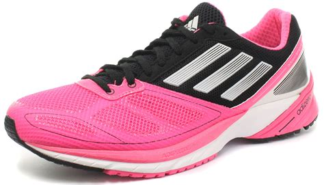 adidas adizero tempo 6 womens running shoes trainers all sizes ebay