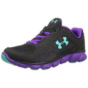 womens armor shoes underarmour shoes for