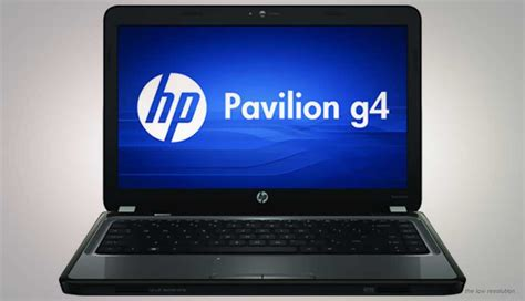 Baterai Hp Pavilion G4 hp pavilion g4 1315au price in india specification