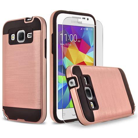 Casing Cover Samsung Galaxy J3 10 best cases for samsung galaxy j3