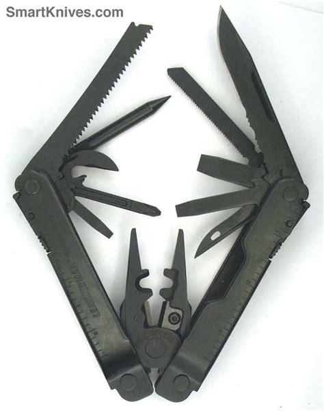 tool 300 eod leatherman tool 300 eod pocket tool